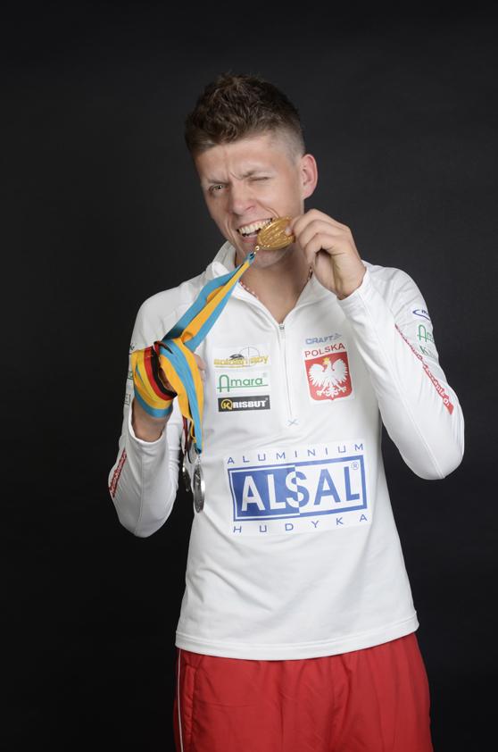 Łukasz Czapla