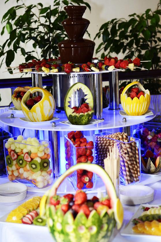 catering zdjęcia produktu Kraków