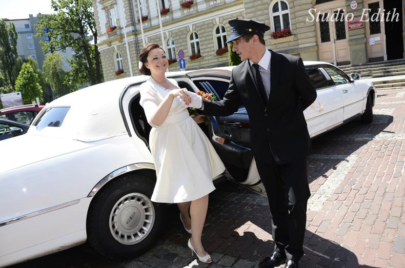 ślub cywlny Kraków