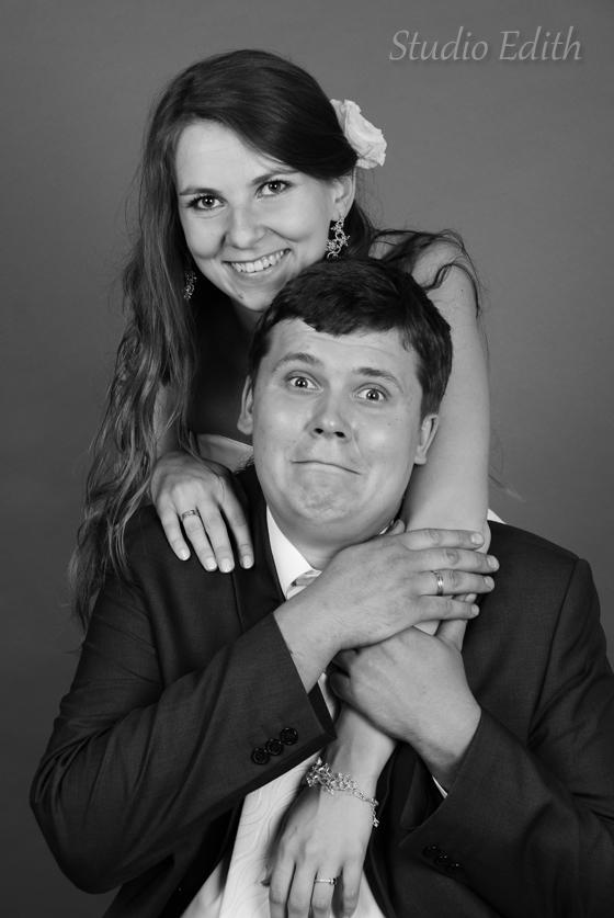 Zdjęcia ślubne Krakow