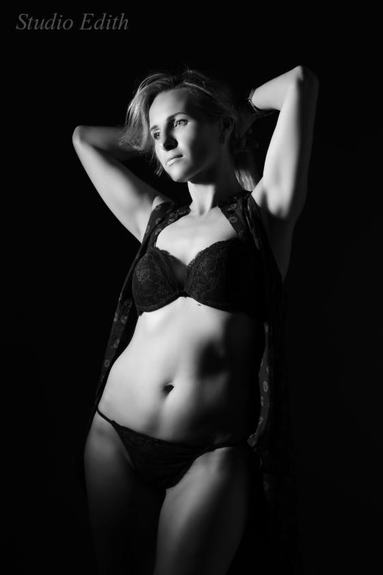fotograf-kobieta-krakow