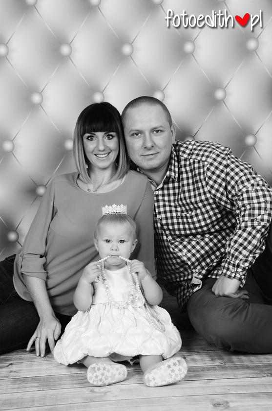 fotograf-rodzinny-krakow