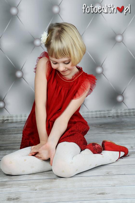 zdjecia-dzieci-krakow