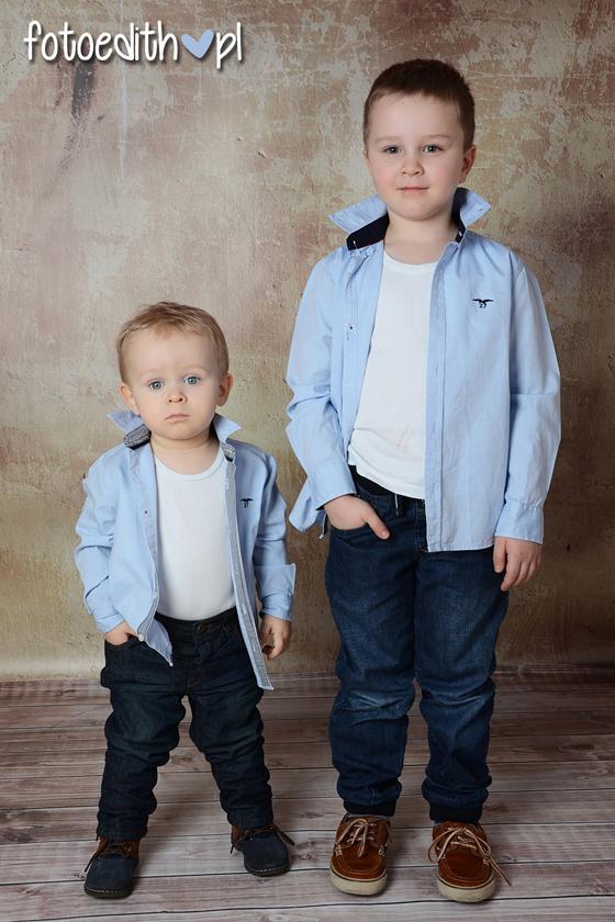 fotografia-dziecieca-krakow